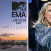 Best Canadian Act 2017 MTV London Winners - 2017 MTV EMA Awards
