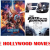 Download Hollywood Movies in Hindi