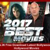 FzMoviez.iN Free Download Latest Bollywood Movies,Hollywood Movies
