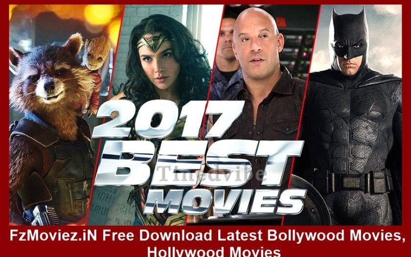 3 Bahadur (2015) 480p TVRip 300mb - HD dubbed movies. Download Free ...