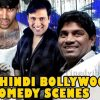 FZmovies Hollywood Movie in Hindi Dubbed