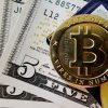 Register CryptoCurrency Bitcoin Account - BitClub Advantage