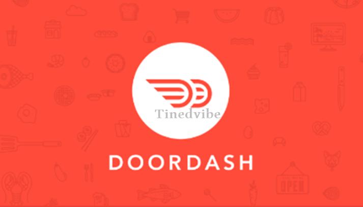 How To Delete Doordash Account - Deactivate Doordash Account
