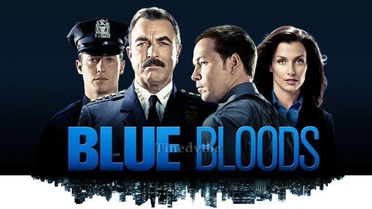 Reason Why Linda Reagan Leave Blue Bloods