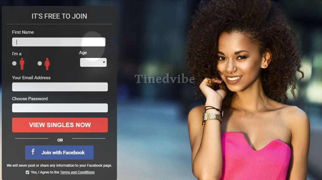 afrointroduction dating app DotA 2 rangert matchmaking noobs