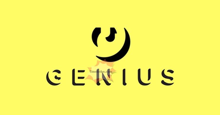 Download genius.com Song Lyrics & Knowledge –  genius Songs