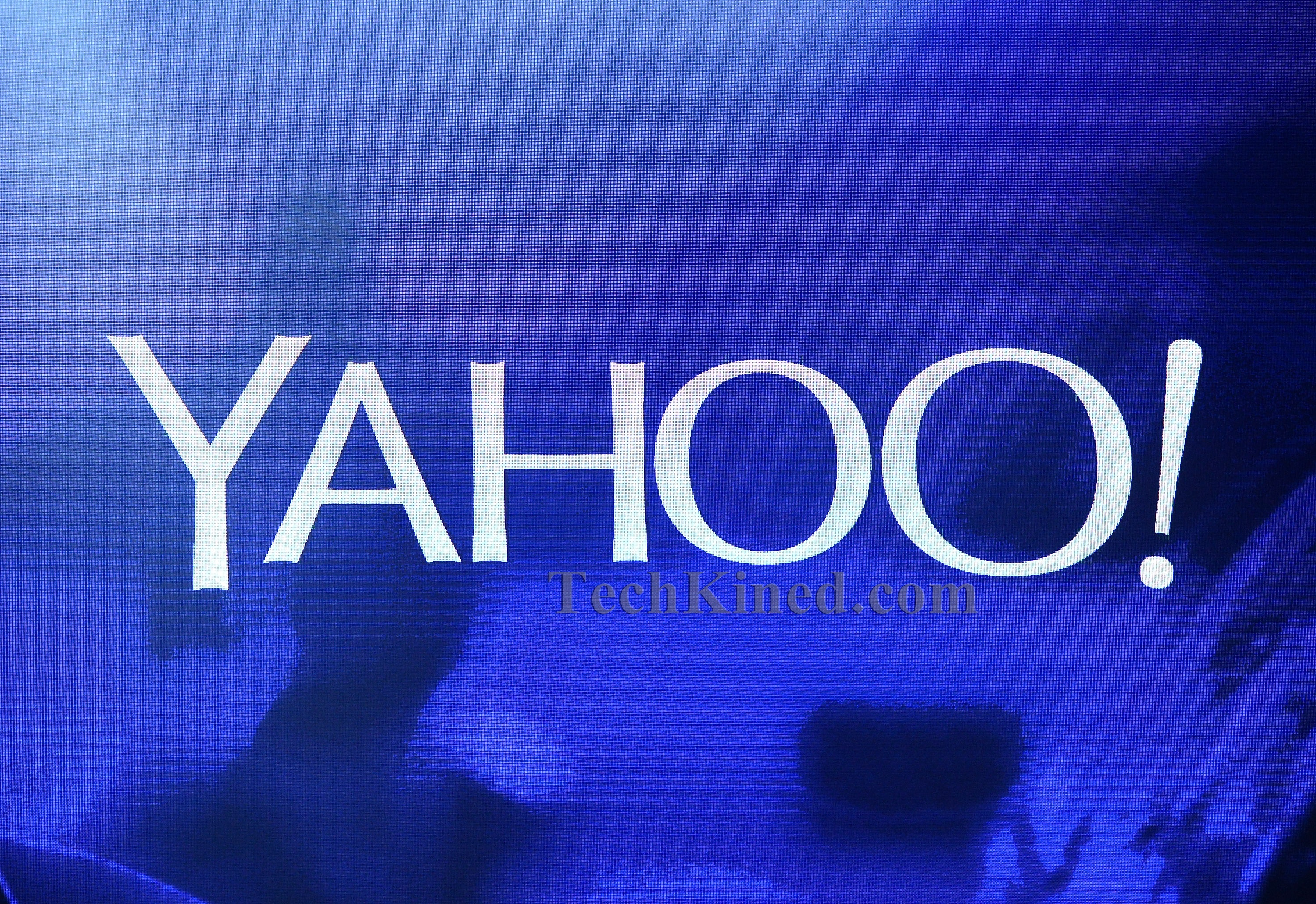 How To Login Email Yahoo Mail Login Problem