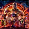 Download O2tvseries Avengers Infinity War Part 1