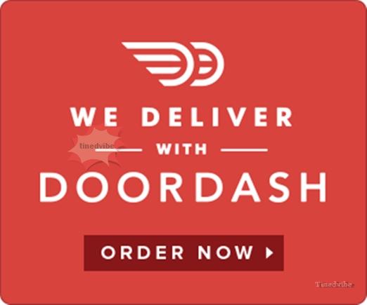 How To Cancel Doordash Account | Delete Doordash