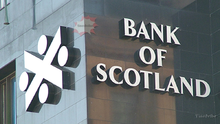 royal bank of scotland online credit card login