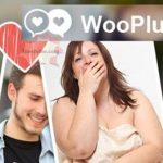 Woo Dating Sites UK – App Women Love on the App iPhone & Android