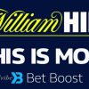 William Hill Registration Williamhill.com Login