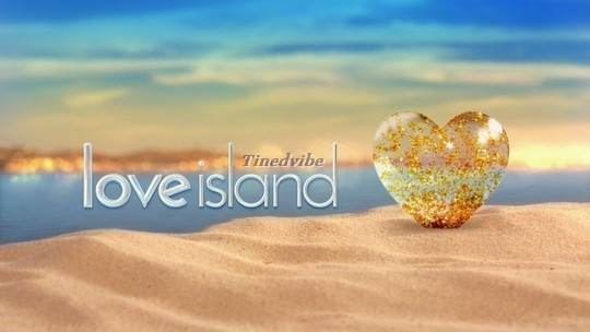 Love Island 2019 Application
