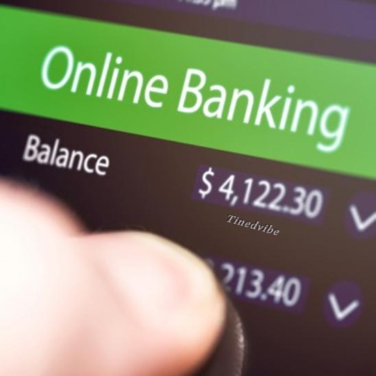 Banking 365