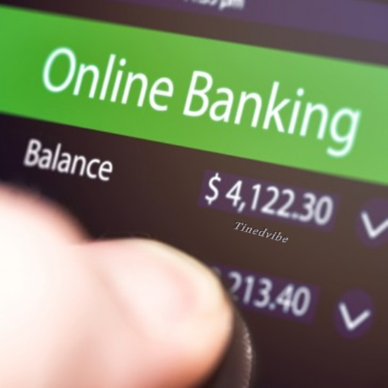 Banking 365 Down