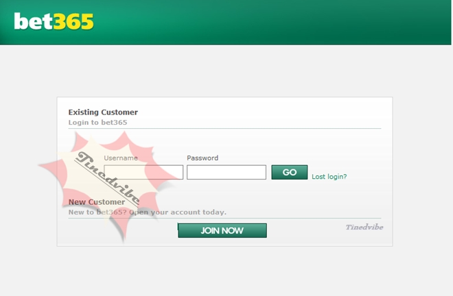 Www bet365 com login mobile