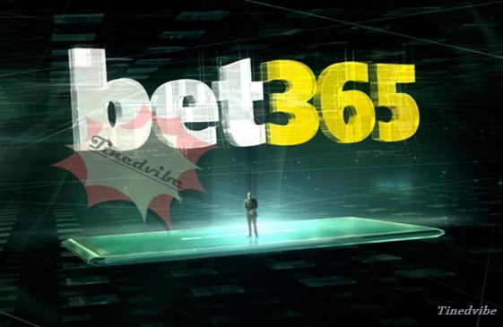 Bet365 Account Login