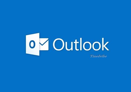Microsoft Outlook Login Account.microsoft.com