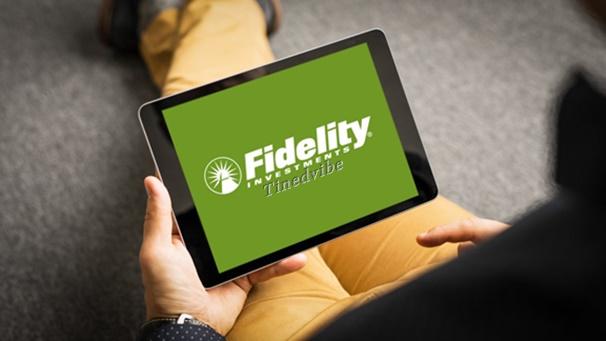 Netbenefits Login - Fidelity Net Benefits