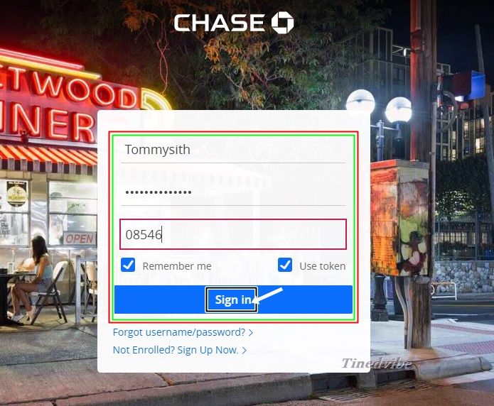 http//chase.com/personal/mobile-online-banking/login-billpay